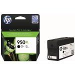 HP CN045A - originální