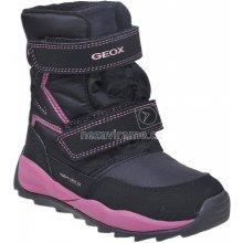 Geox J Orizont B G.Abx A J742BA 0FU50 C9999 Black 32af6e9fd4
