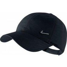 Nike HERITAGE 86 METAL SWOOSH YTH