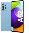 Samsung Galaxy A52 A525F 8GB/128GB na Heureka.cz