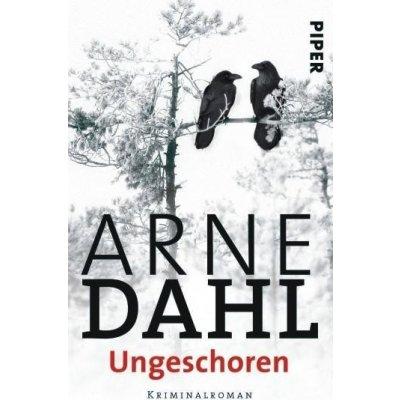 Ungeschoren – Dahl Arne