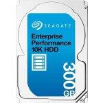 "Seagate Performance 10K 300GB, 2.5"", ST300MM0048"