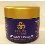 Healing nature Ageless Balm 45 g