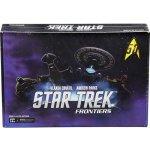 Wizkids Star Trek: Frontiers