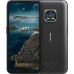 Nokia XR20 6GB/128GB Dual SIM