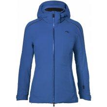 Kjus Women Formula Jacket strong blue