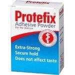 Protefix fixační prášek 20 g