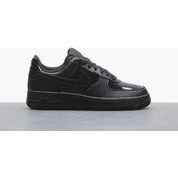 Dámská obuv Nike Air Force 1 07 black black 0b9d7a0b9f