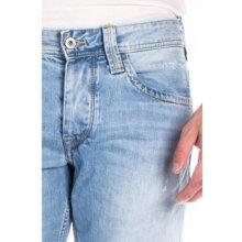 Pepe Jeans CASH short denim
