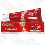 Colgate zubní pasta max White one fresh, 75 ml