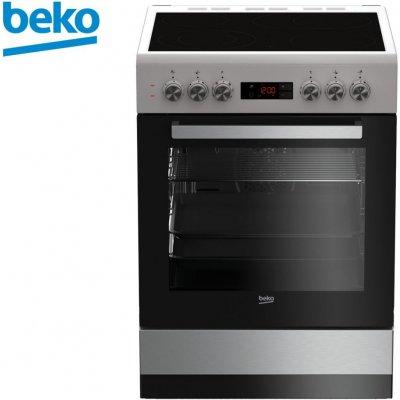Beko FSM 67320 GXS