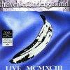 Velvet Underground, The: Mcmxcii LP