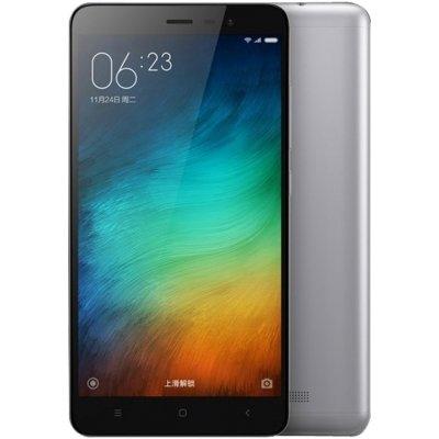 Xiaomi Redmi Note 3 3GB/32GB