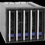 Externí box ICY DOCK MB155SP