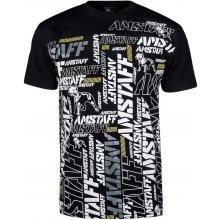 Amstaff Talis T Shirt