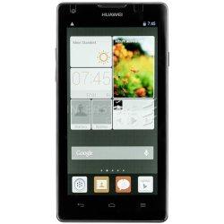 Mobilní telefon Huawei Ascend G700