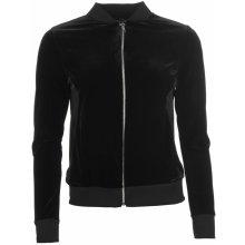 Everlast Zimní bunda dámská Warm Jacket černá