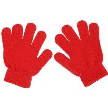 Dětské rukavice prstove barvy - Heureka.cz e4ce0035e2
