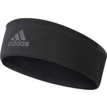 Adidas Čelenka CLMHT HEADBAND BR0741 6ad69a3d26