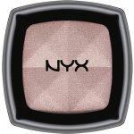 NYX Cosmetics Eyeshadow oční stíny 19 Flamingo 2,7 g