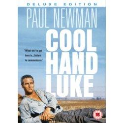 Cool Hand Luke DVD
