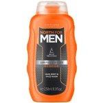 Oriflame North for Men Rescue Šampon na vlasy tělo a obličej 3 v 1 250 ml