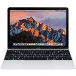 Apple MacBook MNYJ2CZ/A návod, fotka