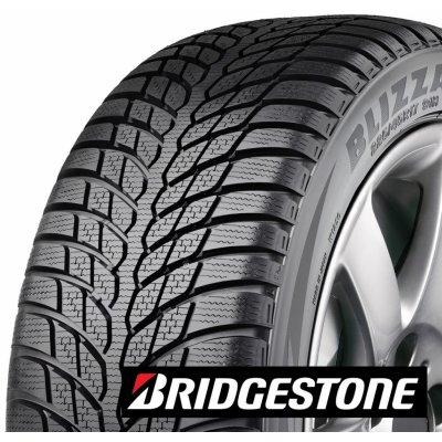 Bridgestone Blizzak LM32 225/45 R17 94V