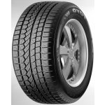Toyo Open Country W/T 235/60 R18 107V