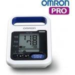 Omron 1300