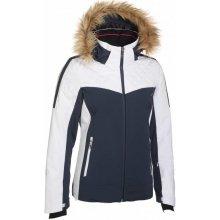 Phenix Diamond Dust Jacket dámská lyžařská bunda ES582OT61 WT