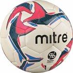 Mitre Pro Futsal