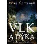 Červenák Juraj: Vlk a dýka Kniha