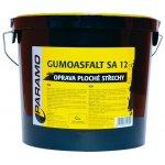 Gumoasfalt SA12 5kg