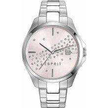 Esprit ES108432002