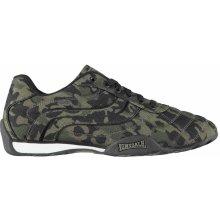 Lonsdale Camden pánské Shoes Camo