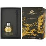 L'Artisan Parfumeur L'Automne interiérová vůně 120 ml