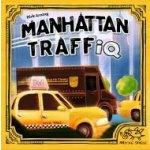 Mücke Spiele Manhattan TraffIQ
