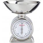 Kuchyňské váhy Soehnle