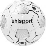 Uhlsport Tri Concept 2.0 Equipe