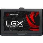 Aver Live Gamer Extreme GC5500