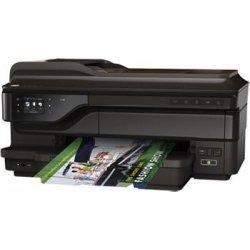 HP Officejet 7612wf G1X85A