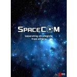Spacecom 4-Pack