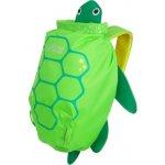 Trunki batoh Želva 7,5l zelený