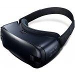 Samsung Gear VR SM-R323