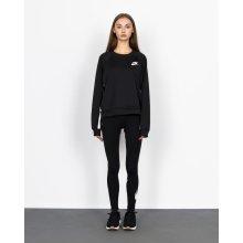 4601da3ec91 Nike Sportswear Crew black light bone white