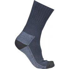 5da5ffb2eb0 Pánské ponožky Ardon - Heureka.cz
