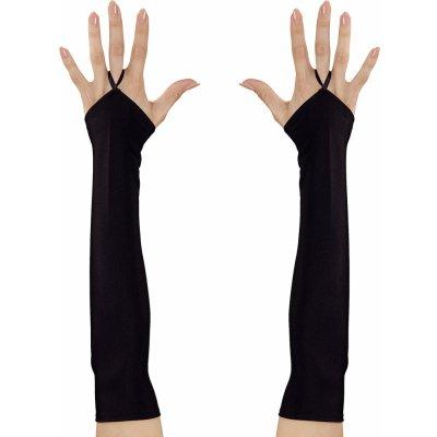 aec48d26bc8 Doplňky dámského erotického prádla  Karnevalové kostýmy  Společenské  rukavice ...