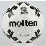 Molten FXI-1000A Futsal