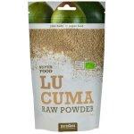 Lucuma Powder Bio 200 g